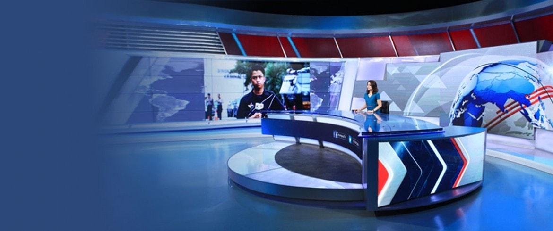 berita-kompas-tv