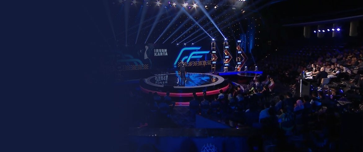 stand-up-comedy-indonesia